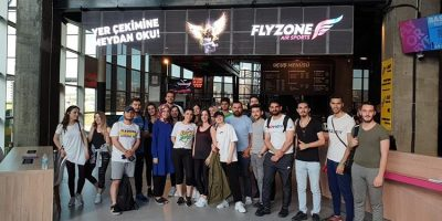 istanbulda-kurumlara-ozel-etkinlikler