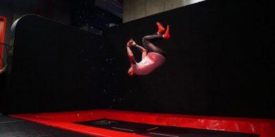 trambolinde deneyebileceğiniz 3 havalı hareket