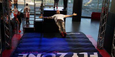 trambolinle zıplamanın faydaları