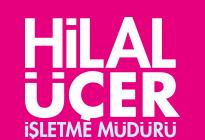 Index of /mail-imza/hilal/